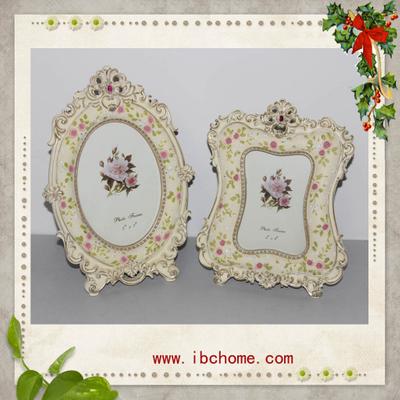 children birthday photo frames picture frames with birthday card