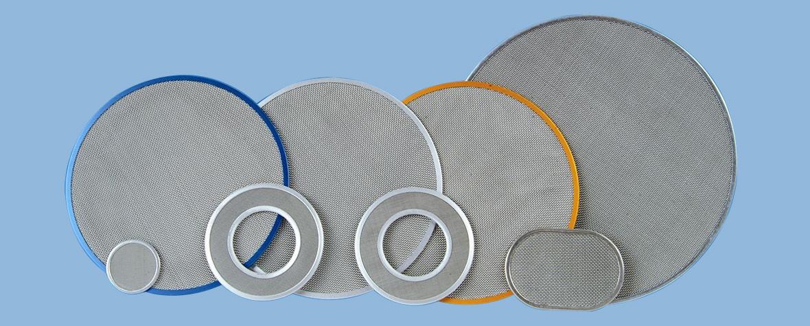 Shijiazhuang Tianyue Honest Co.,Ltd filter