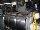 Complete Set Of Production Line For Steel Barrel