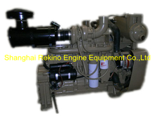 205HP Cummins marine propulsion boat diesel motor engine (6CTA8.3-M205)