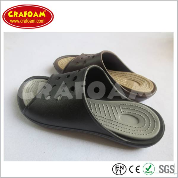 EVA Foam Sandal For Men & Women