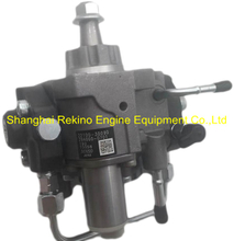 22100-30090 294000-0701 294000-0700 Denso Toyota fuel injection pump