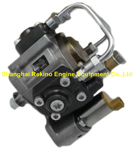 294050-0030 22100-E0250 22100-E0251 22100-E0252 22100-E0253 Denso Hino fuel injection pump for J08E