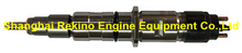 0445120332 Cummins fuel injector