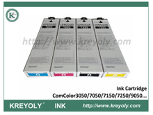 Riso ComColor Ink Cartridge for ComColor 3050/7050/7150/7250/9050/9150