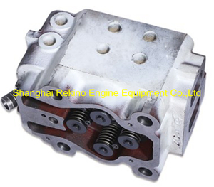 Zichai engine parts Z6170 Z8170 cylinder head assy assembly Z6170.1A.000