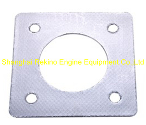 6230.503.19 gasket Guangchai marine engine parts 230
