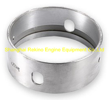8L250-01-047A Front end camshaft bearing Zichai engine parts L250 LB8250 LC8250