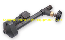 300.18.00 test safety valve Zichai engine parts 6300 8300