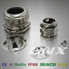 EMC Cable Gland- Washer TypeB