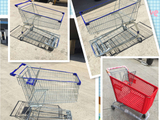 plastic shopping carts.jpg