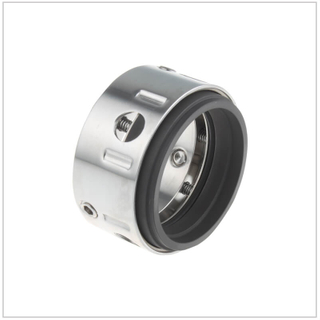 FBU S01 pump mechanical seal for water pump