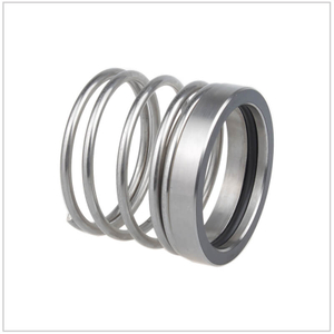 FBU U02S mechanical shaft seal alternative to US1