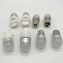 12V 6W 2835 33SMD 450LM 7440 7443 3156 3157 1156 1157 3D car led turning light