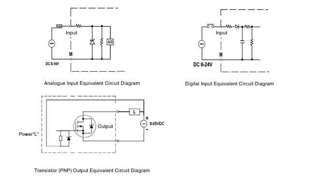 dc pnp wiring diagrams facbooik com Npn Wiring Diagram switches npn circuit to switch 12v 1a dc load by 3 3v 1a dc npn wiring diagram