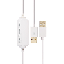 USB 2.0 A Plug to USB 2.0 A Plug(MP313)