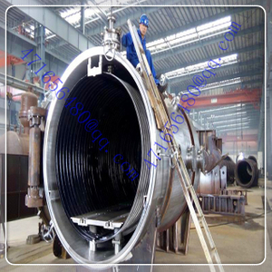 professional stainless steel tower/ column vessel supplier
