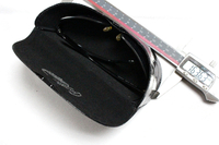 eyeglasses case(HX441)