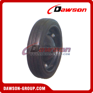DSSR1308 Rubber Wheels, China Manufacturers Suppliers