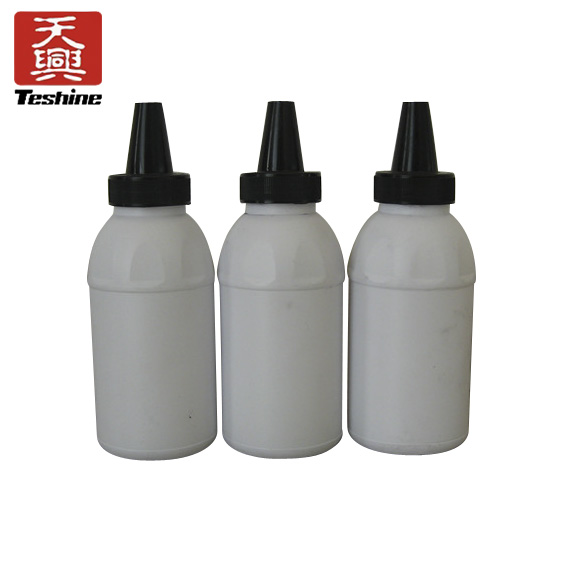Compatible for Sharp Toner Powder for Ar-016