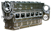 Cummins NT855 Engine Cylinder block 3081283