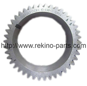 Crankshaft gear 3004262 for Cummins KTA38