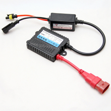 top quality 24V 35W super slim HID ballast