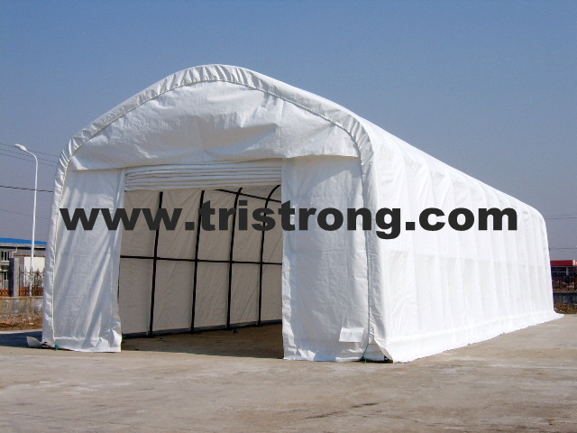 Large Tent, High Tent (6.2m high) , Warehouse (TSU-2682)