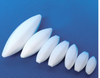 PTFE Magnetic Stirer Bars