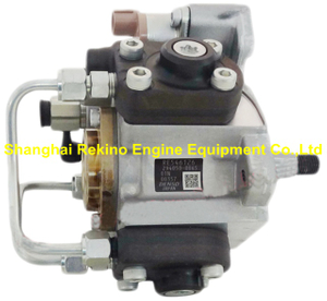 294050-0065 RE546126 Denso John Deere Fuel injection pump