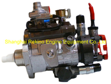 9323A252G 9323A250G 320/06927 Delphi JCB diesel fuel injection pump