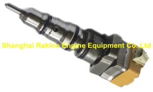 10R9237 Caterpillar CAT 3126 3126B fuel injector