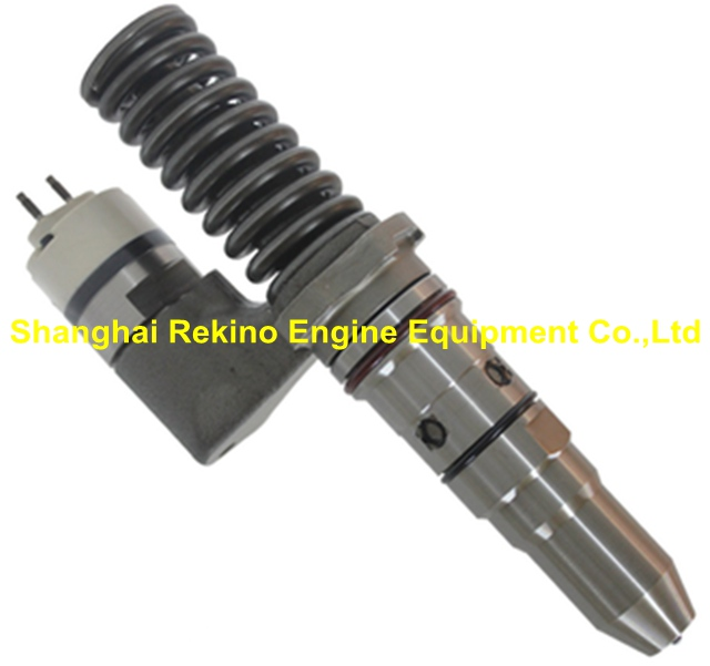 20R1282 20R1283 Caterpillar CAT 3508 3512 Reman Fuel injector