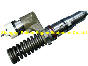 10R1264 Caterpillar CAT 3508 3512 Reman Fuel injector