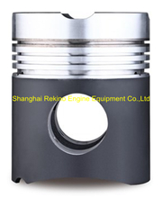 Z6170.5.3C Piston body Zichai engine parts for Z6170 Z8170