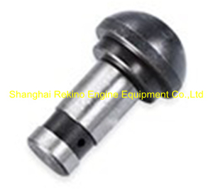 320.10.07 Top frame head Guangchai marine engine parts 320 6320 8320