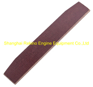 N.29.QQ-2 Starter blade Ningdong engine parts for N160 N6160 N8160