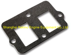 8N17-09-001 gasket sub-assy for intake exit of cylinder Ningdong engine parts for N170 N6170 N8170