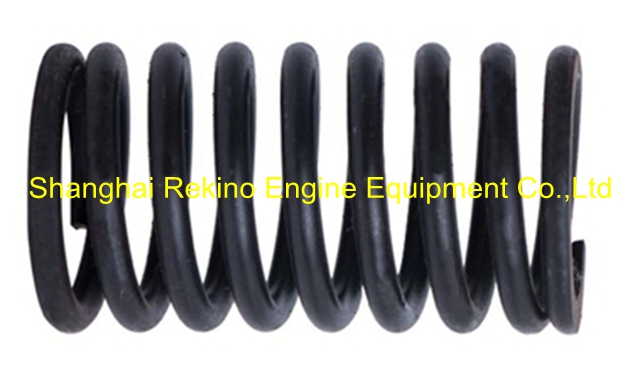 G-45-016 Rack Spring Ningdong Engine parts for G300 G6300 G8300 GA6300 GA8300
