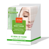 Zeal Anti-age Nourish Sheet Mask