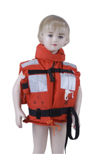 Children/ Kids Life Jacket
