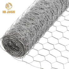 Hexagonal Wire Mesh, Chicken Wire Mesh, Rabbit Wire