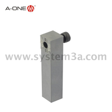 Angle holder 15*15*100mm 3A-300091