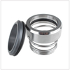 E06 Type tapered spring mechanical seal alternative to Roten uniten 2