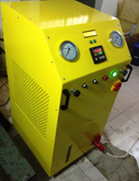 HUP-100 High Pressure Oil Pump Tester