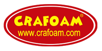 www.crafoam.com