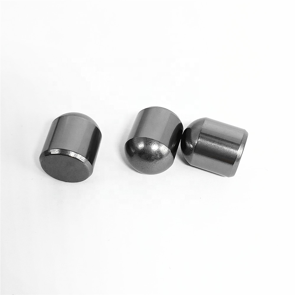 Carbide Buttons