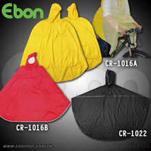 Raincoat-CR-1016A