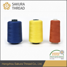 60s/2 Polyester Sewing Thread for clothes
