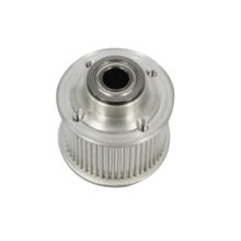 Roland Pulley for RS640/VP540 Printer